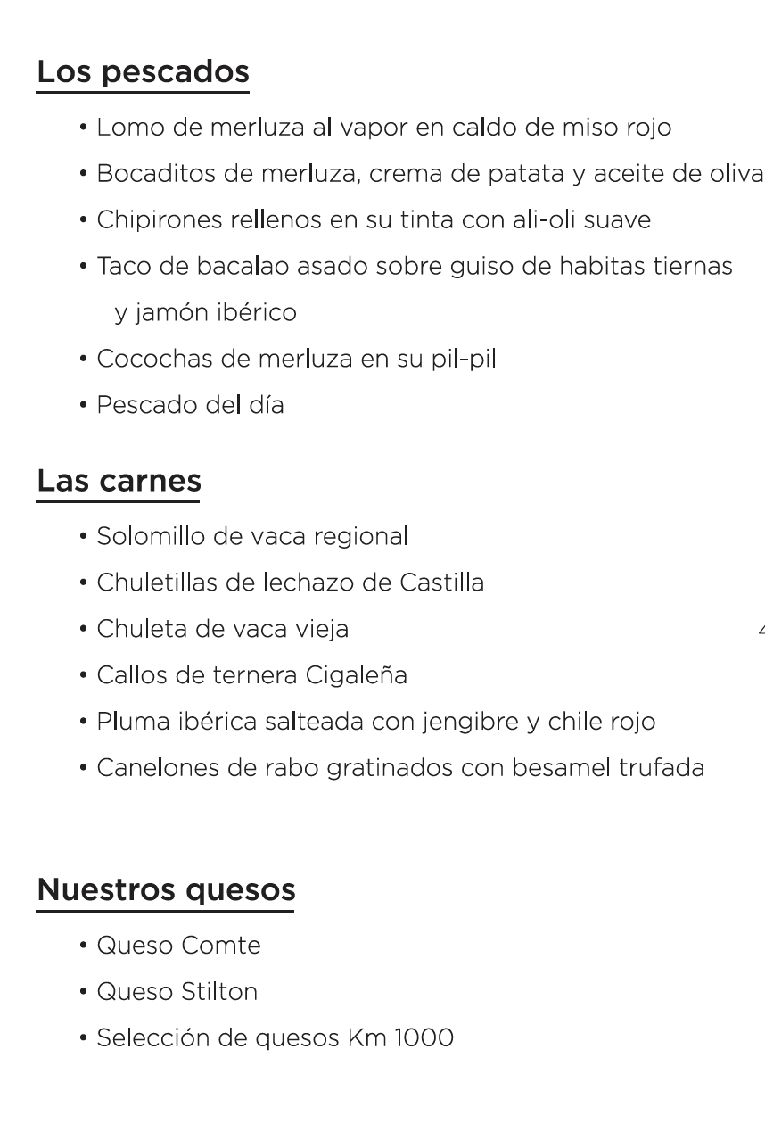 Carta 2019